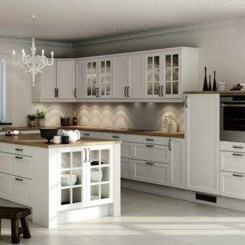 Kitchn & Home