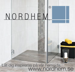 Nordhem