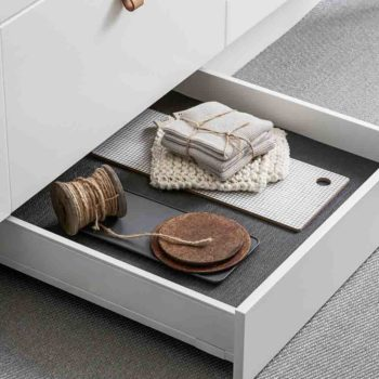 Ballingslövs kökslådan Design Box 2.0,