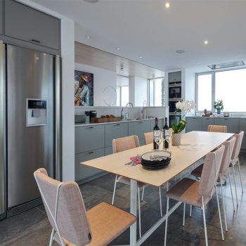 dans-kitchen-panorama