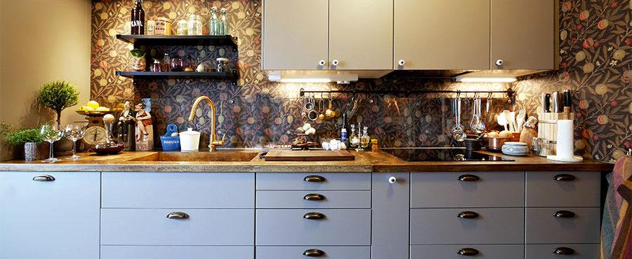 01bigview-hertwarming-kitchen