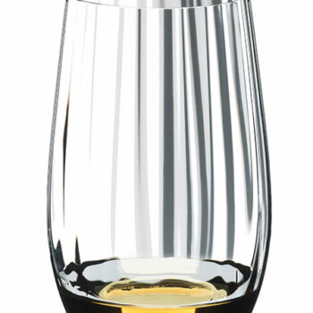 2-glas-reidel