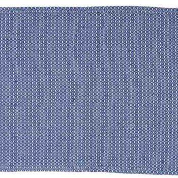 Tabletten Mynta från Klippans Yllefabrik