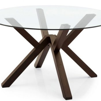 Bordet Mikado från Folkhemmet